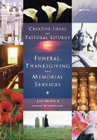 Creative Ideas for Pastoral Liturgy - Creative Ideas (Paperback)