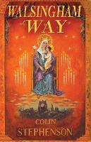 Walsingham Way