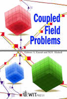 Coupled Field Problems - Advances in Boundary Elements (Hardback)