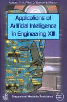 Applications of Artificial Intelligence in Engineering - Software Studies. v. 1. (Hardback)