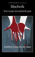 Macbeth - Wordsworth Classics (Paperback)