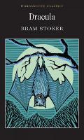 Dracula - Wordsworth Classics (Paperback)