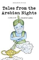 Tales from the Arabian Nights - Wordsworth Children's Classics (Paperback)