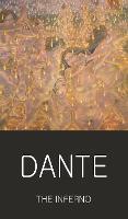 The Inferno - Wordsworth Classics of World Literature (Paperback)