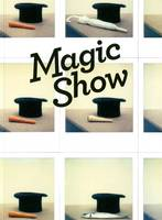 Magic Show (Paperback)