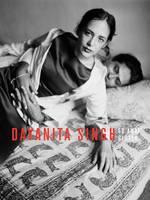 Dayanita Singh: Go Away Closer (Hardback)