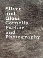 Silver and Glass