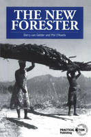 The New Forester (Paperback)
