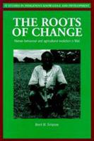 Roots of Change