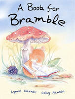 A Book for Bramble (Paperback)