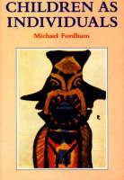 Children as Individuals (Paperback)