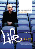 Walk on the Wild Side Booklet: Life Lourneys (Paperback)