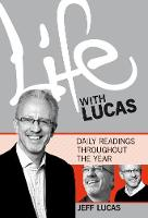Life with Lucas - Book 1 - Life with Lucas (Paperback)