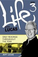 Life With Lucas - Book 3 - Life with Lucas (Paperback)