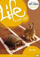 Life Every Day - Jan/Feb 2013 (Paperback)