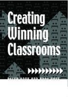 Creating Winning Classrooms (Paperback)