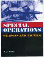 Special Operations Forces in the Cold War - G.I.: The Illustrated History of the American Soldier, His Uniform & His Equipment v.27 (Paperback)