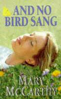 And No Bird Sang (Paperback)
