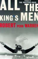 All the King's Men - Film Ink S. (Paperback)