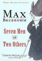 Seven Men and Two Others - Prion humour classics (Hardback)