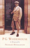 P.G. Wodehouse: A Biography (Paperback)
