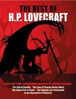 The Best of H.P. Lovecraft (Paperback)