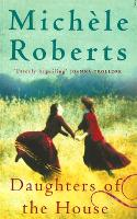 Daughters Of The House (Paperback)