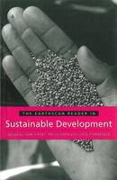 The Earthscan Reader in Sustainable Development - Earthscan Reader Series (Paperback)