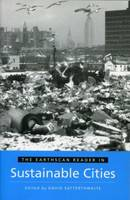 The Earthscan Reader in Sustainable Cities - Earthscan Reader Series (Paperback)