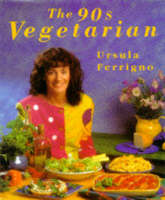 The Nineties Vegetarian (Hardback)