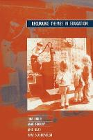 Recurring Themes in Education (Paperback)