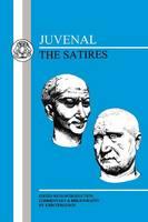 The Satires (Paperback)