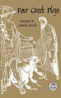 Four Greek Plays (Paperback)