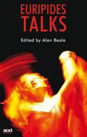 Euripides Talks (Paperback)