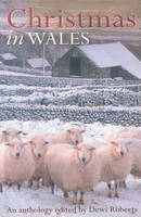 Christmas in Wales (Paperback)