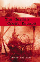 The German Great Escape (Paperback)