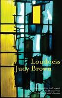 Loudness (Paperback)