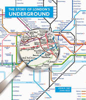 The Story of London's Underground