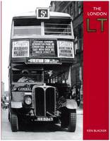The London LT (Hardback)