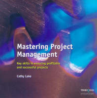 Mastering Project Management - Masters S. (Paperback)