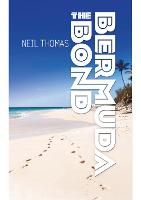 The Bermuda Bond (Paperback)