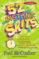52 Instant Skits