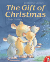 The Gift of Christmas (Paperback)