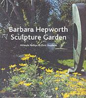 Barbara Hepworth Garden (Paperback)