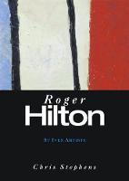 Hilton, Roger (St.Ives Artists) (Paperback)