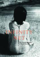 Infinity Net (Hardback)