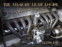 The Straight Eight Engine