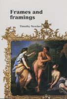 Frames and Framings