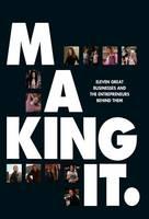 Making it (Paperback)