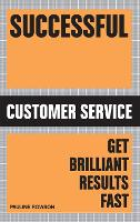 Successful Customer Service